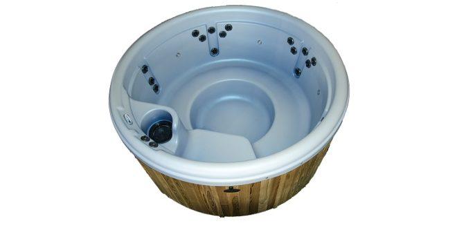 Whirlpool Crown II deLuxe