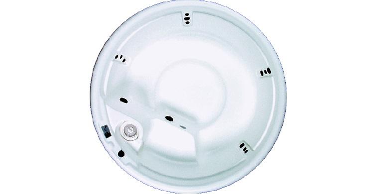 Whirlpool Impulse2