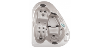 Amour dL Whirlpool