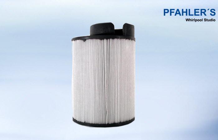 Filterkartusche Softub (bis Bj. 2009) 2