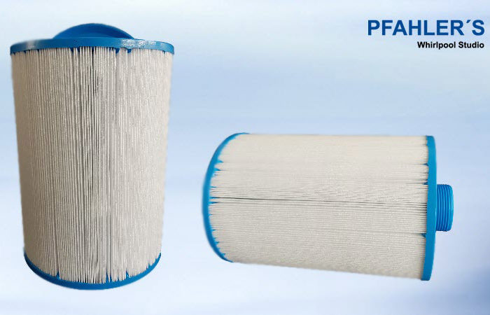 Filterkartuschen Vita-Spa Prestige Envie