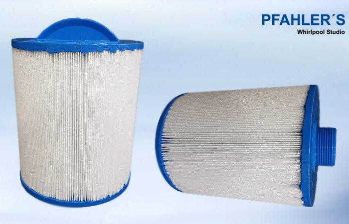 Filterkartuschen Vita-Spa Joli Image kurz