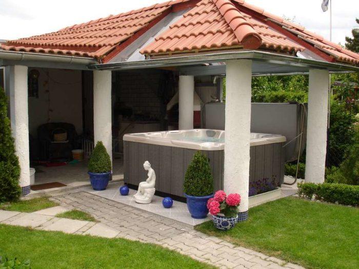 outdoor whirlpool kaufen outdoor whirlpool g nstig kaufen. Black Bedroom Furniture Sets. Home Design Ideas