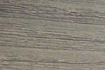 Terracina Driftwood Grey