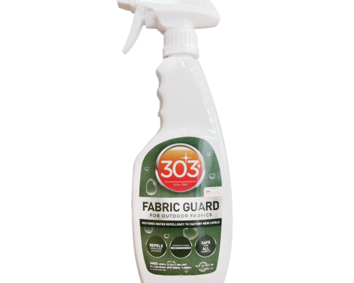 303-Fabric-Guard