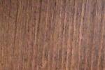 Terracina Vintage Cedar