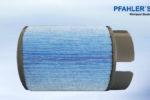 Filterkartusche Softub – Antibakteriell (ab Bj. 2009)