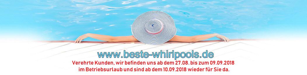 www.beste-whirlpools.de