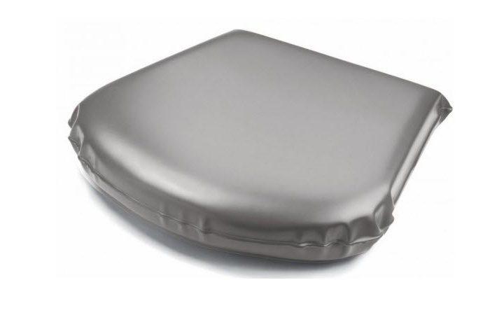 Sitzkissen für Whirlpool Water Cushion