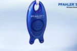 Wassersensor – Paul
