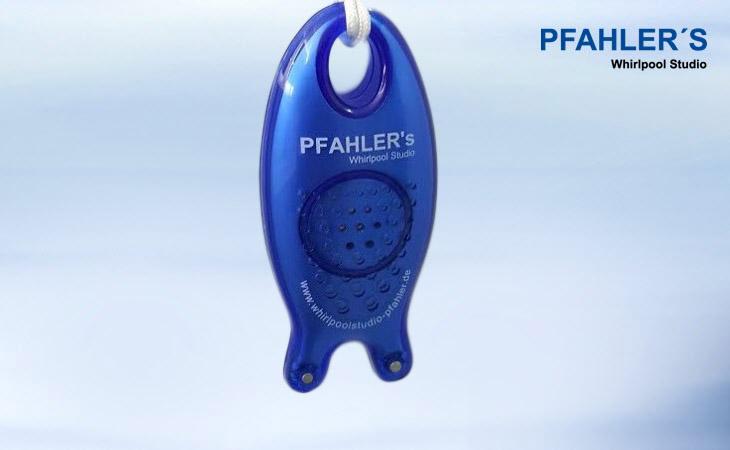 Wassersensor - Paul