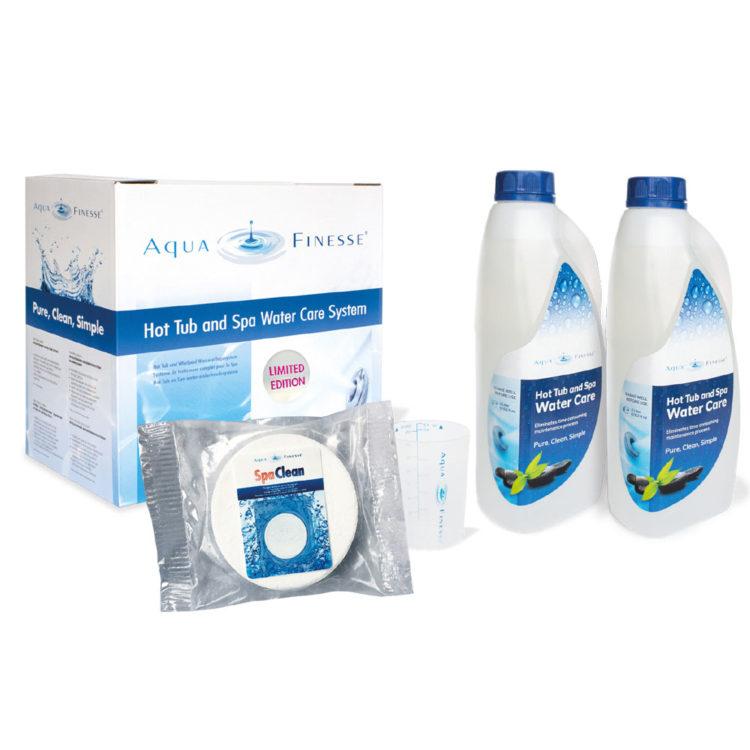 AquaFinesse-Limited-Edition