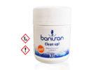 Banisan Clean Up Rohrreiniger 500ml