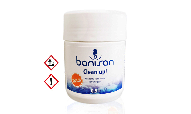 Banisan-Clean-Up-Rohrreiniger-500ml-n