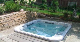 Aquafinesse Wasserpflege Whirlpool Erfahrungen