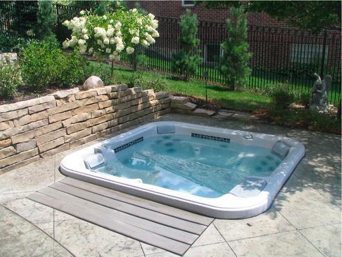 aquafinesse wasserpflege erfahrungen aquafinesse anleitung. Black Bedroom Furniture Sets. Home Design Ideas