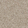 Desert-Sandstone