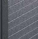 Envirotect- Grey