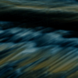 Midnight-Canyon