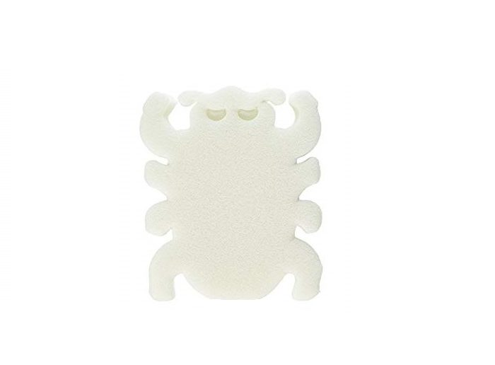 Scumbug - Öl absorbierender Schwamm 1er Pack Online bestellen