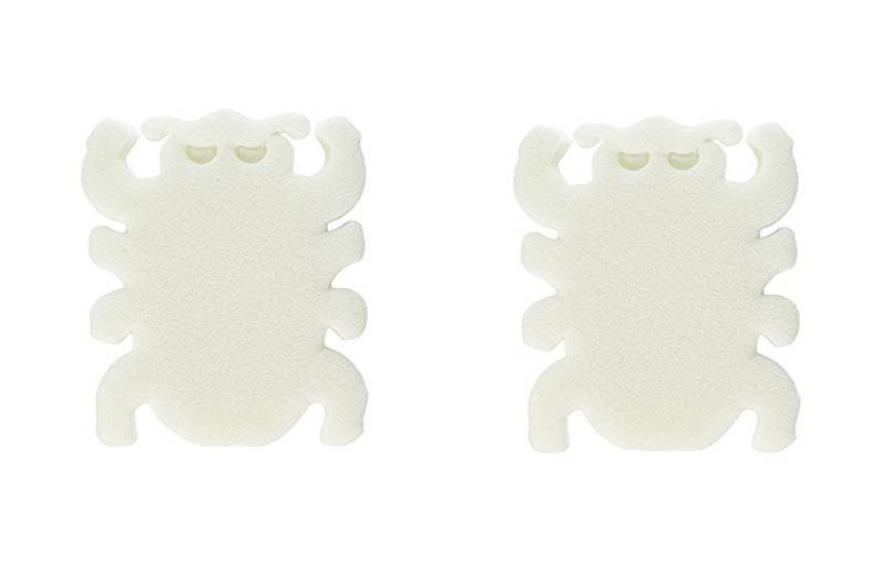 Scumbugs Öl absorbierender Schwamm 2er Pack online kaufen