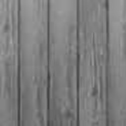 Terracina- Driftwood- Grey