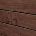 Terracina- Vintage- Cedar
