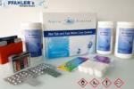 Wasserpflege Startpaket für Softub-Whirlpools