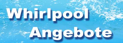 Whirlpool Angebote