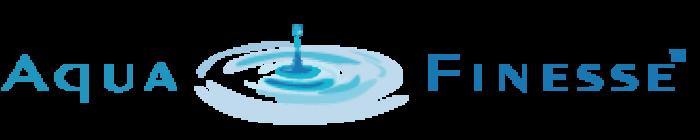aquafinesse preisvergleich