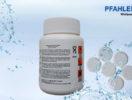 Chlortabletten Mini Dose von AquaFinesse