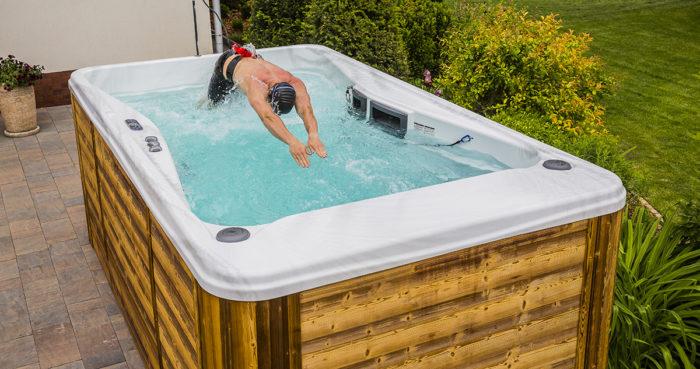 danube swim spa 1