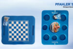 Schwimmendes Tablett – Banisan Kool Tray
