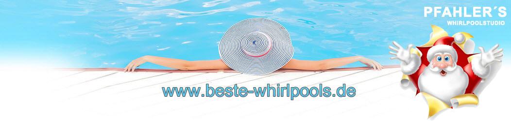 Beste-Whirlpools.de
